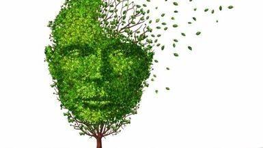 7 consejos de un neuropsic�logo para prevenir el alzh�imer