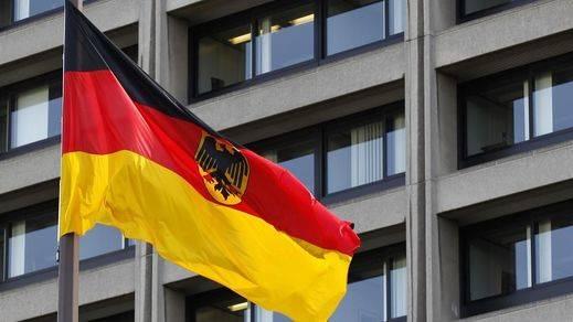 Advertencia del Bundesbank