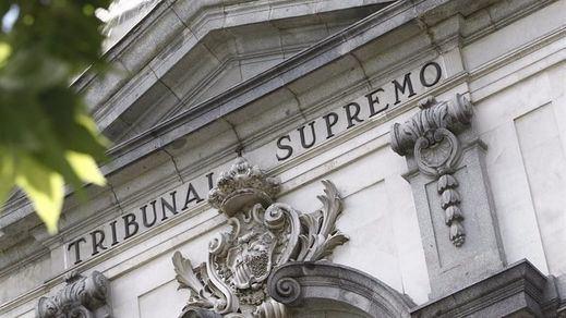 Ganemos Galicia pide al Supremo que anule las próximas elecciones del 25-S