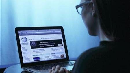 El teletransporte que sí existe podría revolucionar Internet