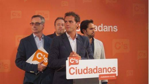 El vídeo de campaña del PP vasco tacha de inútil el voto a Ciudadanos