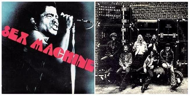 Los 100 mejores discos de los años 70 (del 70 al 61)