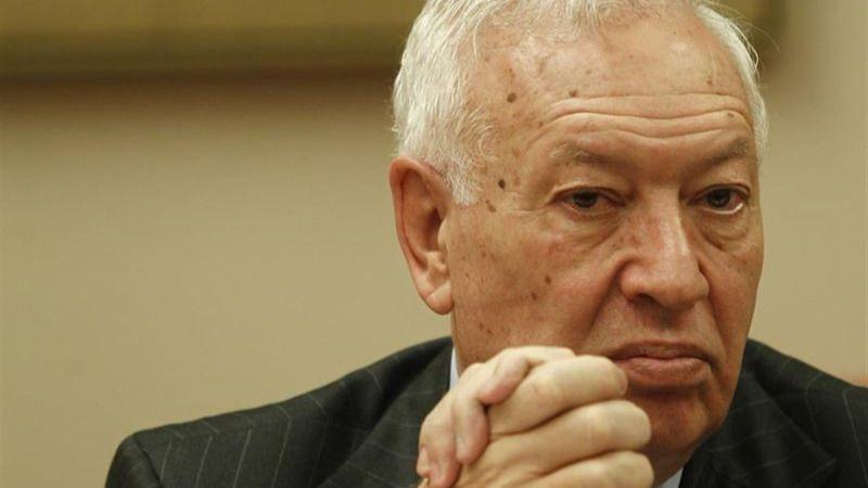 Las razones por las que la Asociación 11-M reprueba a Margallo