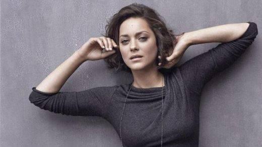 La posible infidelidad de Brad Pitt que pudo provocar la ruptura con Angelina Jolie