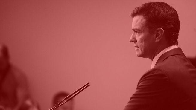 Sánchez revela su estrategia para mantener el poder convocando el congreso del PSOE para diciembre y programando primarias antes