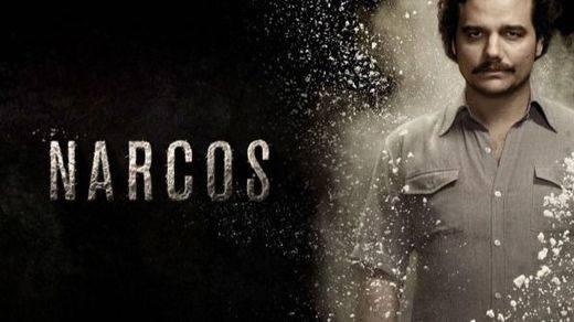 Así se hizo 'Narcos', la serie de moda sobre Pablo Escobar
