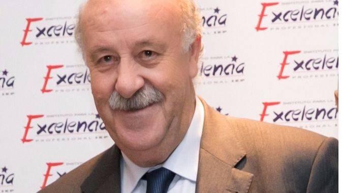 Del Bosque y otros famosos se 'cuelgan por Cuenca' apoyándola como Capital Española de la Gastronomía 2017