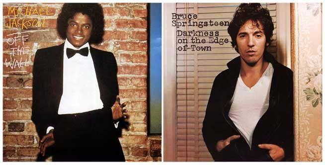 Los 100 mejores discos de los años 70 (del 60 al 51)