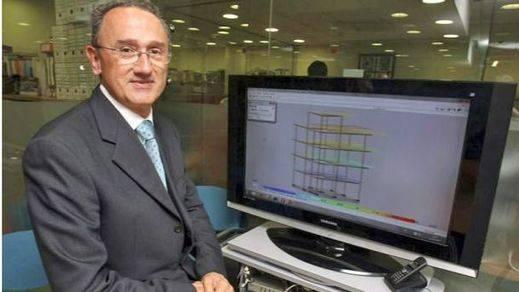 El experto Carlos Fernández nos revela dónde hay mayor riesgo sísmico de España