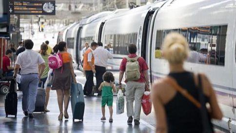 ¿Qué beneficios han traído las nuevas tecnologías al sector turístico?