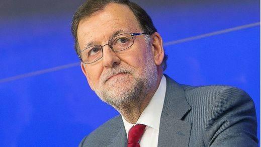 El PP resta legitimidad a Sánchez para buscar una alternativa