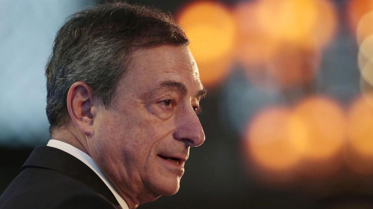 El Banco Central Europeo pide que se comiencen a subir los salarios: