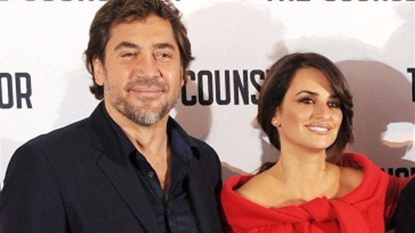 Javier Bardem y Penélope Cruz se apuntan al 'revival' de Pablo Escobar en lo nuevo de Fernando León
