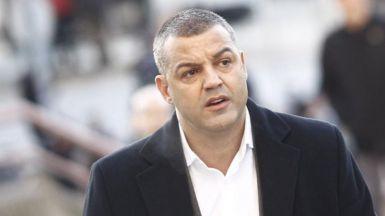 Ni a un a�o por v�ctima: Miguel �ngel Flores, condenado a 4 a�os de c�rcel por el 'Madrid Arena'