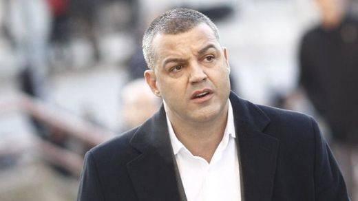 Ni a un año por víctima: Miguel Ángel Flores, condenado a 4 años de cárcel por el 'Madrid Arena'