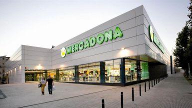 Mercadona, el supermercado m�s barato seg�n los consumidores