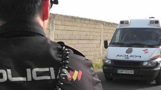 El sindicato policial SUP denuncia la concesión de medallas para