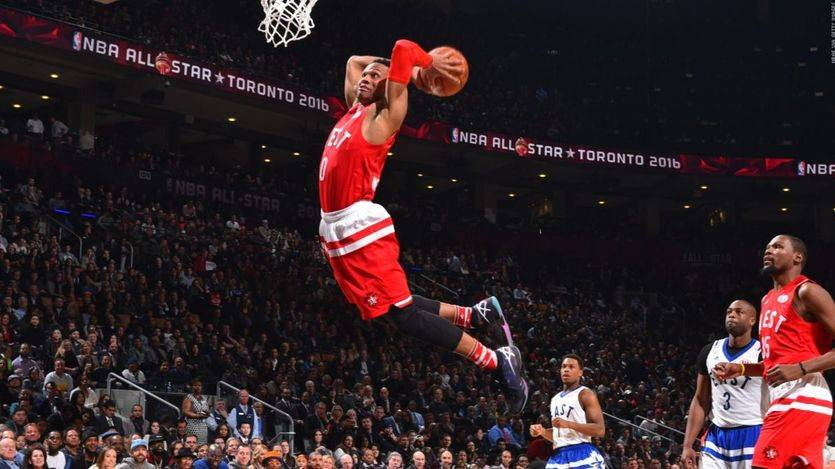 El sueño imposible, por ahora, de una NBA en Europa