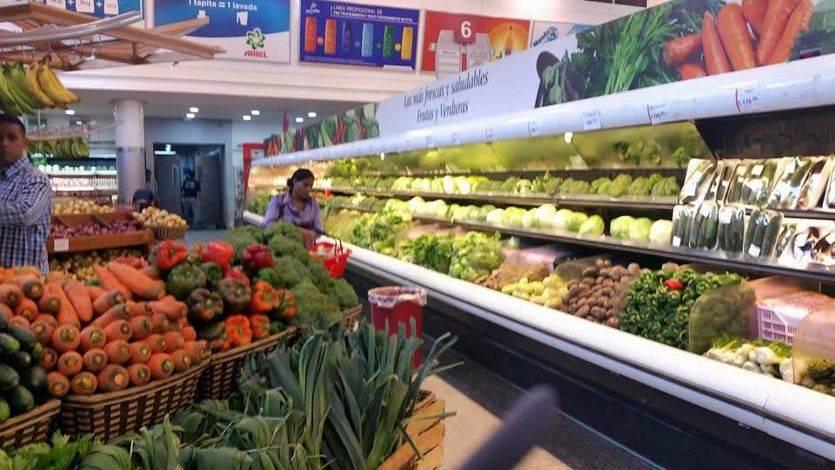 Ahorro a la vista: estos son los supermercados más baratos de España