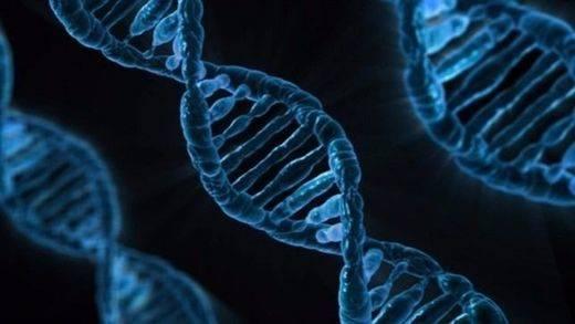 Nueva teoría sobre cómo empezó la vida en la Tierra