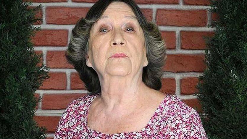 Adiós a Amparo Valle, la 'Justi' y madre de Amador en 'La que se avecina'