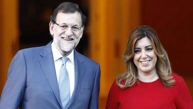 Las dos cosas que inquietan al PP de la crisis del PSOE: no todo es una fiesta en G�nova 13