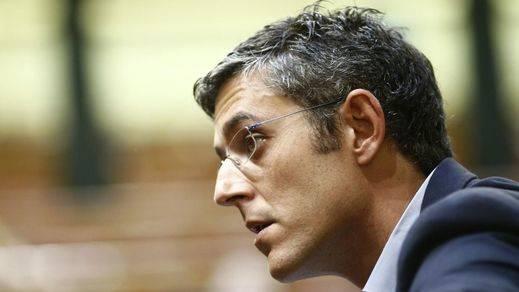 Madina en la 'SER': tras impulsar a González, la radio de Prisa sigue golpeando a Sánchez