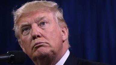 �Desped�a Trump a las trabajadoras que no eran guapas?