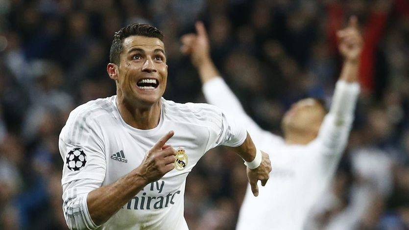 Partido a puerta cerrada: el Madrid sólo tendrá en contra en Varsovia al Legia y no al problemático público