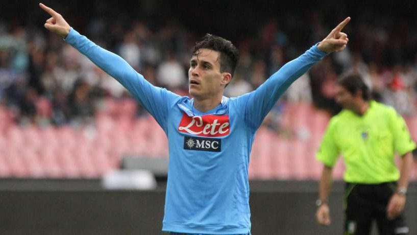 Lopetegui recupera al 'napolitano' Callejón para la Roja ante el difícil partido frente a Italia