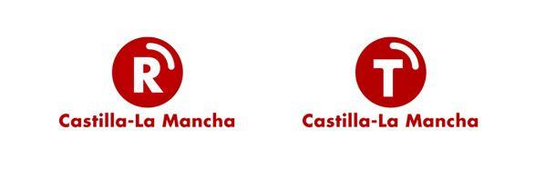 La 'nueva' televisión autonómica se pasea por toda Castilla-La Mancha recorriendo más de 7.000 kilómetros