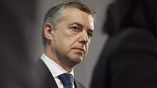 Nuevo frente en el País Vasco: un escaño 'baila' del PNV a Bildu y descoloca el mapa de alianzas