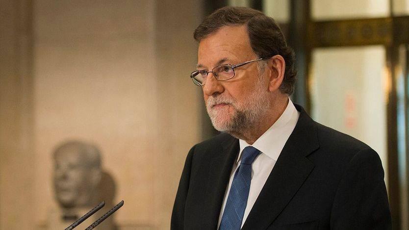 El Gobierno presiona al PSOE porque sólo faltan 27 días para evitar las terceras elecciones