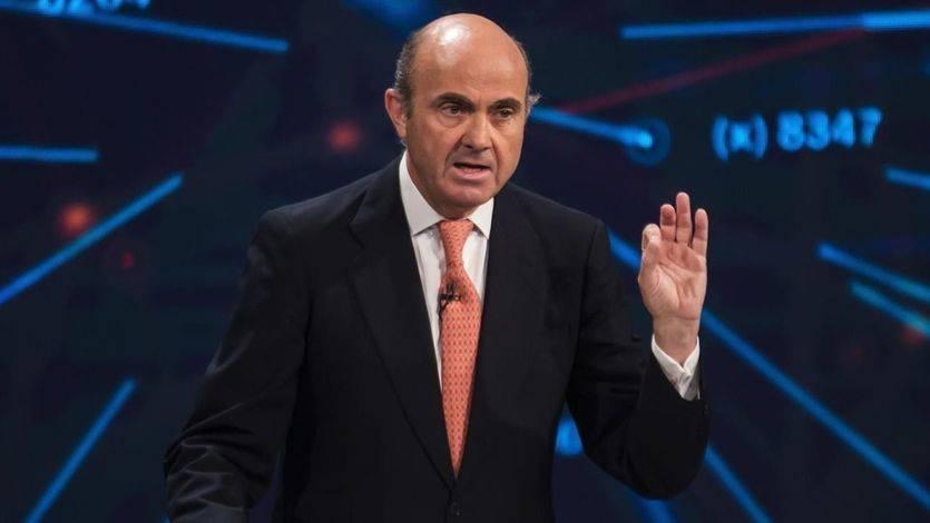 Bruselas intenta desde ya suspender los fondos a España por el déficit