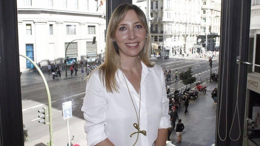 Directora de Madridiario.es