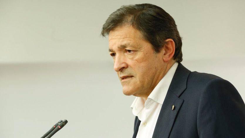 El 'nuevo' PSOE reconoce que prefiere investir a un Rajoy débil a unas nuevas elecciones que den más fuerza al PP