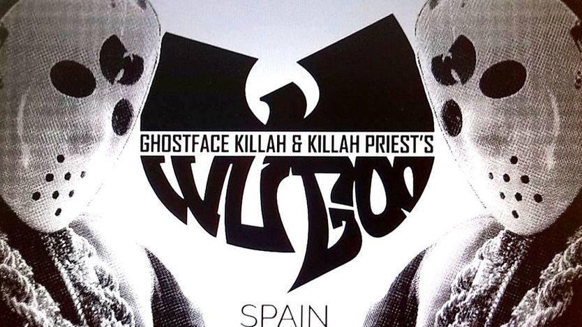 Las 10 mejores canciones de Ghostface Killah