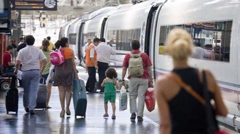 La UE estudia regalar un Interrail a los jóvenes que cumplan 18 años