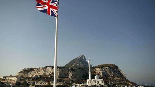 El plan de España para lograr la cosoberanía de Gibraltar