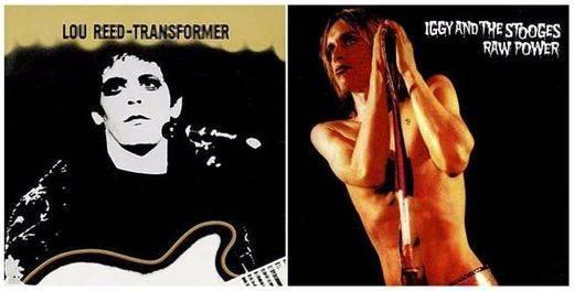 Los 100 mejores discos de los años 70 (del 30 al 21)