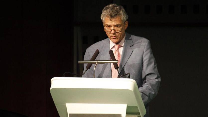 La RFEF convoca una Asamblea Extraordinaria para intentar aprobar el reglamento electoral