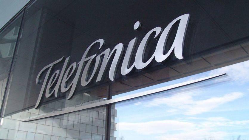 Telefónica prevé crecer un 30% en su negocio de seguridad de la información, muy por encima de la media