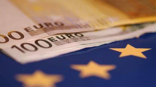 El BCE mantendrá las compras