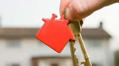 La compraventa de viviendas se disparó en agosto gracias al mercado de segunda mano