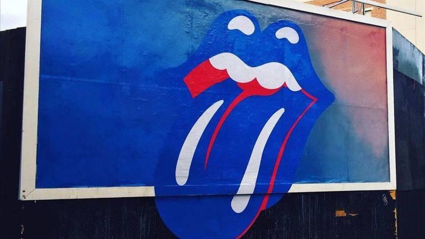Los Rolling Stones vuelven tras 11 años con una jugarreta comercial, un disco de versiones