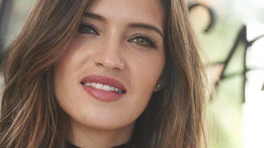 Sara Carbonero aclara por qué dejó 'Quiero ser':
