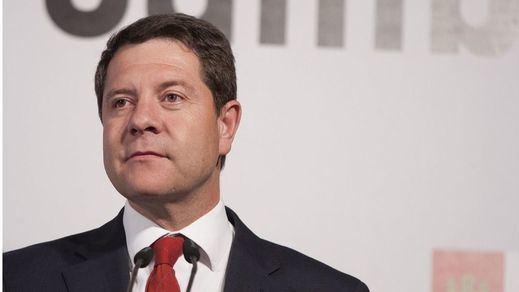 La Junta destina 4,3 millones para ayudas de alquiler que priorizarán a familias desahuciadas, como acordó con Podemos