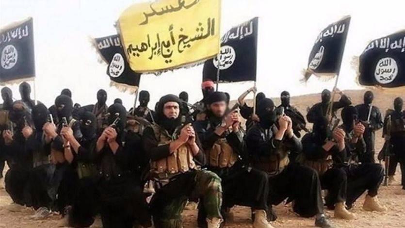 La lucha contra el Estado Islámico en España deja 15 detenidos en menos de un mes