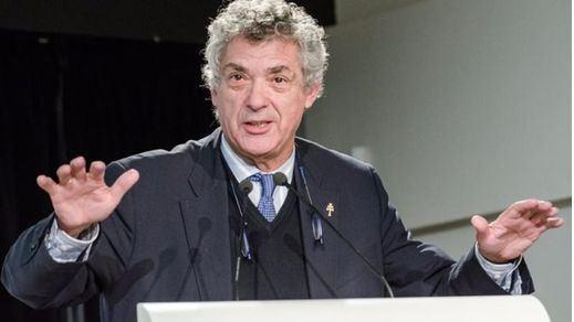 El eterno Villar desobedece al Consejo Superior de Deportes y mantiene su reglamento electoral