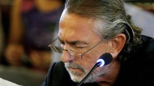 ¿Por qué todos estarán pendientes de lo que diga Francisco Correa en el juicio de la Gürtel?